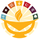 UUUF_Logo_2019_FullColor-300x300