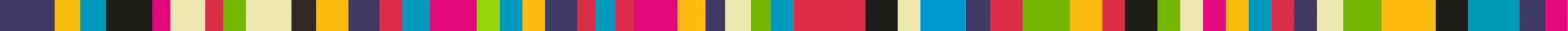 Color_Stripe