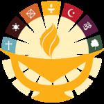 UUUF_Logo_250x250